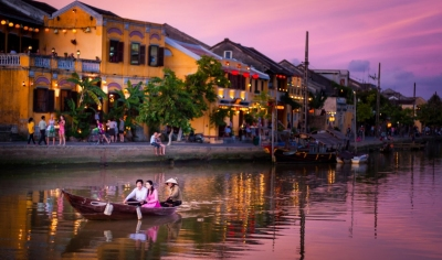 tour trong nuoc pho co hoi an